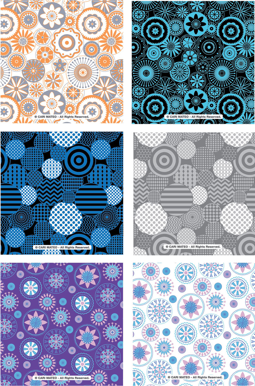 Pattern32Blog