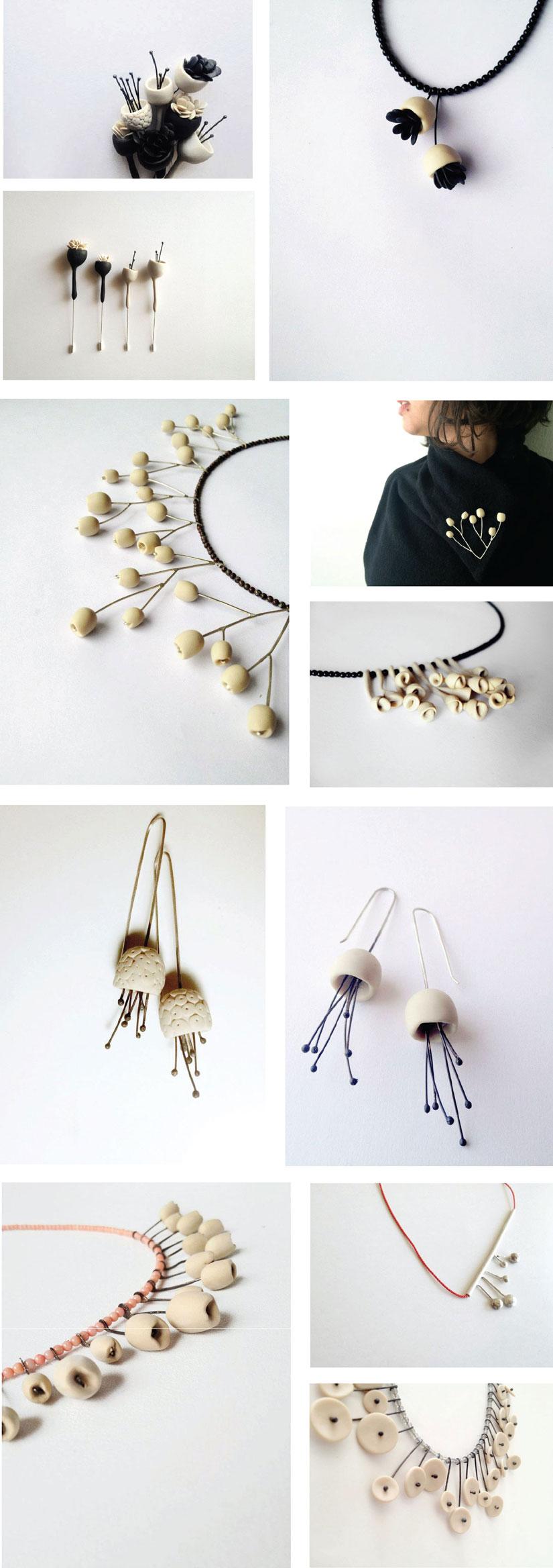 Eried-Jewelry