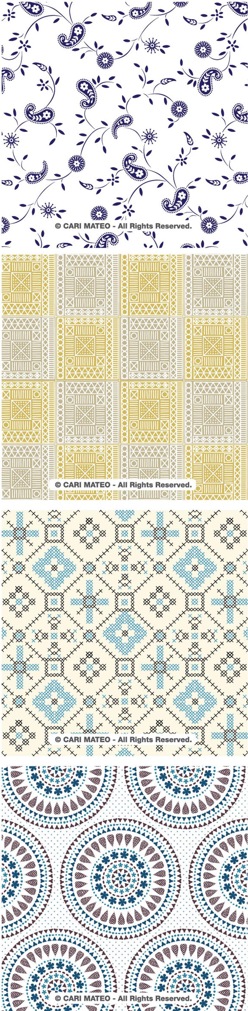 Pattern37Blog